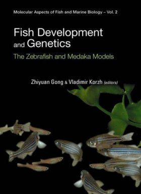 Fish Development and Genetics