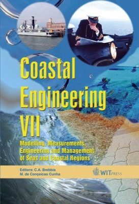 Coastal Engineering VII