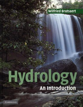 Hydrology: An Introduction