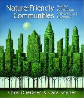 Nature-Friendly Communities
