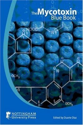 The Mycotoxin Blue Book