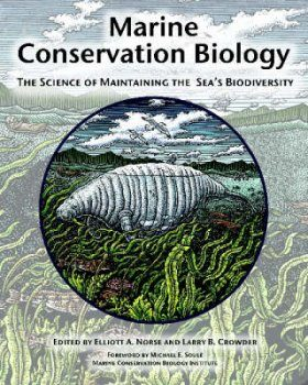 Marine Conservation Biology
