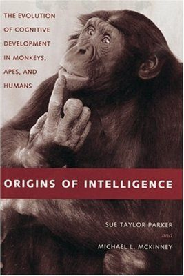 Origins of Intelligence