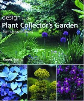 Design in the Plant Collector's Garden