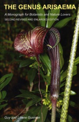 The Genus Arisaema