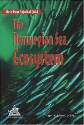 The Norwegian Sea Ecosystem