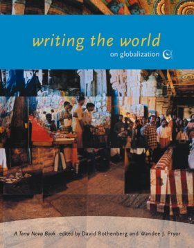 Writing the World
