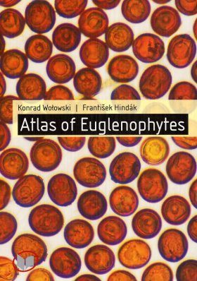Atlas of Euglenophytes