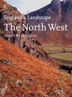 2 England's Landscape: The North West