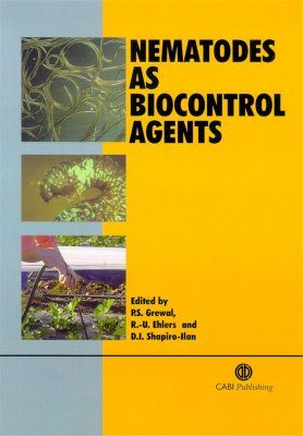 Nematodes as Biological Control Agents