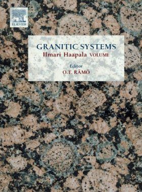 Granitic Systems