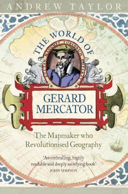 The World of Gerard Mercator