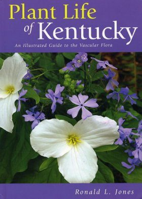 Plant Life of Kentucky