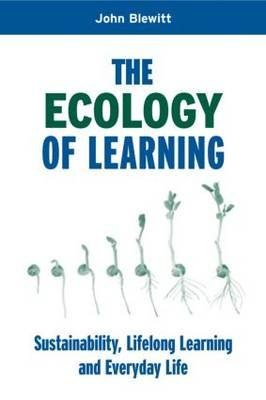 The Ecology of Learning