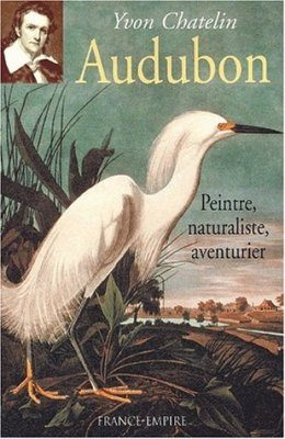 Audubon [French]