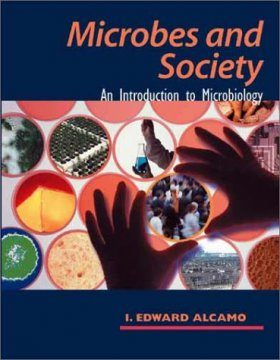 Microbes in Society