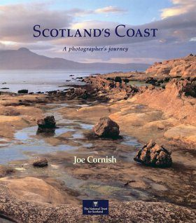 Scotland's Coast: A Photographer's Journey