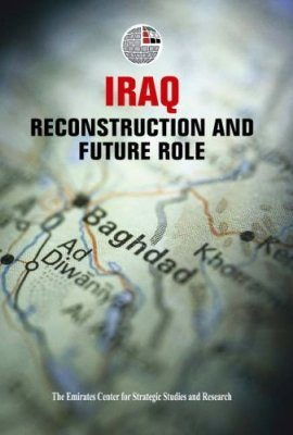 Iraq: Reconstruction and Future Role
