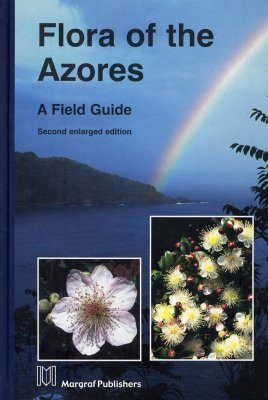 Flora of the Azores