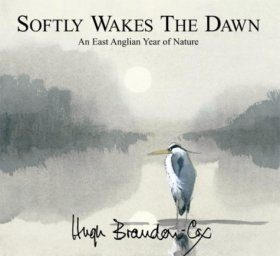 Softly Wakes the Dawn
