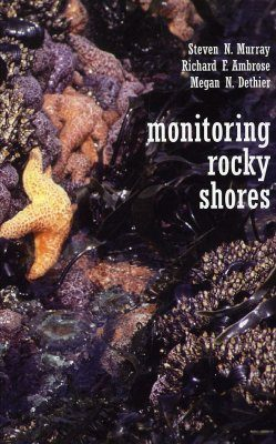 Monitoring Rocky Shores