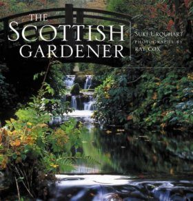 The Scottish Gardnener