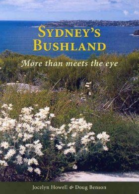 Sydney's Bushland: More Than Meets the Eye