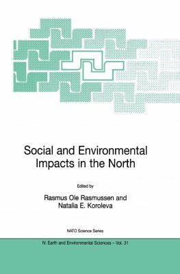Social and Environmental Impacts in the North