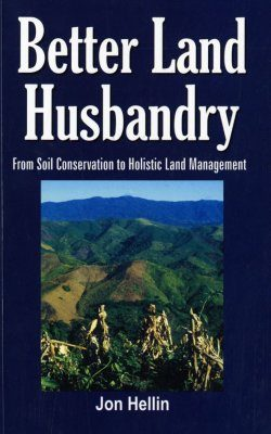 Better Land Husbandry