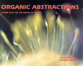 Organic Abstractions