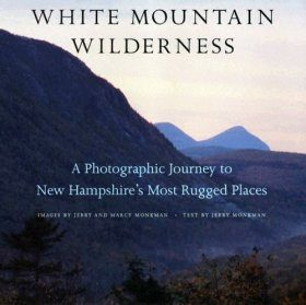 White Mountain Wilderness