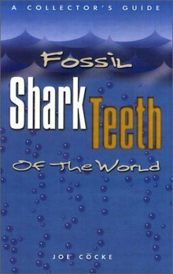 Fossil Shark Teeth of the World