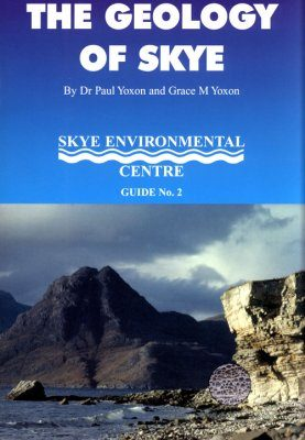 Geology of Skye