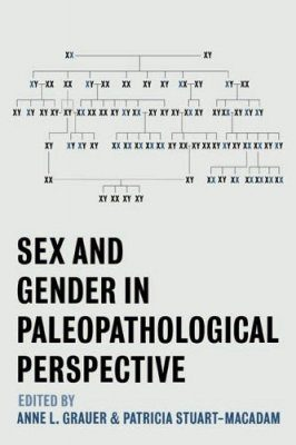 Sex and Gender in Paleopathological Perspective