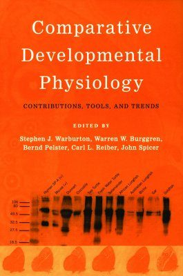 Comparative Developmental Physiology