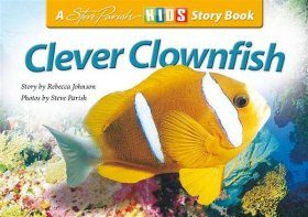 Clever Clownfish