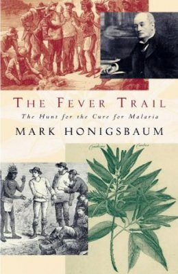 The Fever Trail