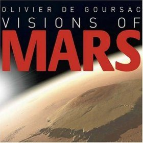 Visions of Mars