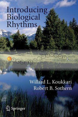 Introducing Biological Rhythms