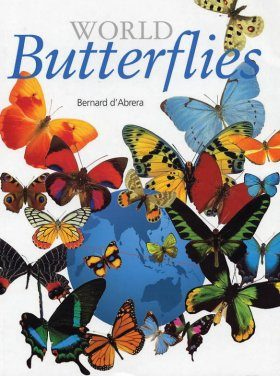 World Butterflies
