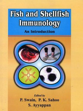Fish and Shellfish Immunology