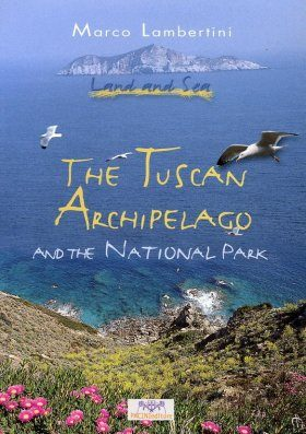 The Tuscan Archipelago and the National Park