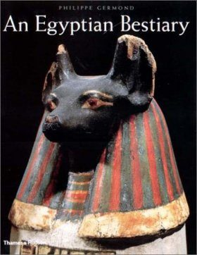 An Egyptian Bestiary