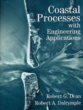 Coastal Processes with Engineering Applications