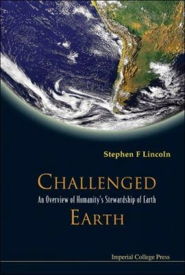 Challenged Earth