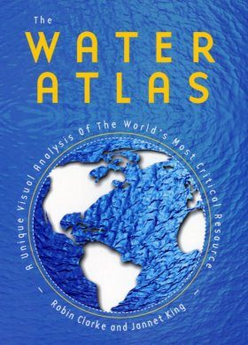 The Water Atlas