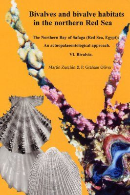 Bivalves and Bivalve Habitats in the Northern Red Sea