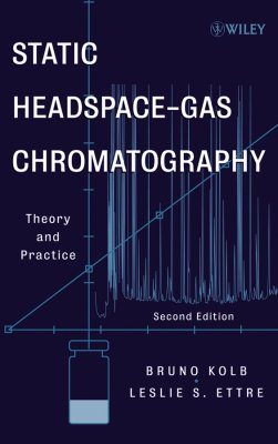 Static Headspace - Gas Chromatography