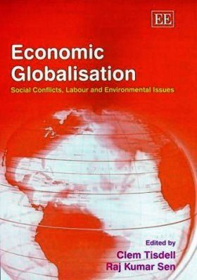 discuss the effects of globalisation on Introduction the discourse regarding the effects of globalization on cultural diversity is a challenging debate the advancement of technology dissolves.
