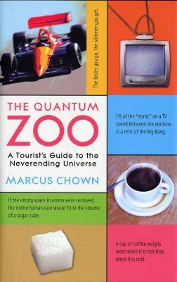 The Quantum Zoo